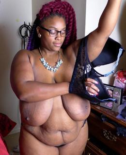 big booty nasty lesbian