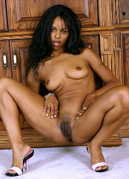 most-popular-african-americanporn-stars