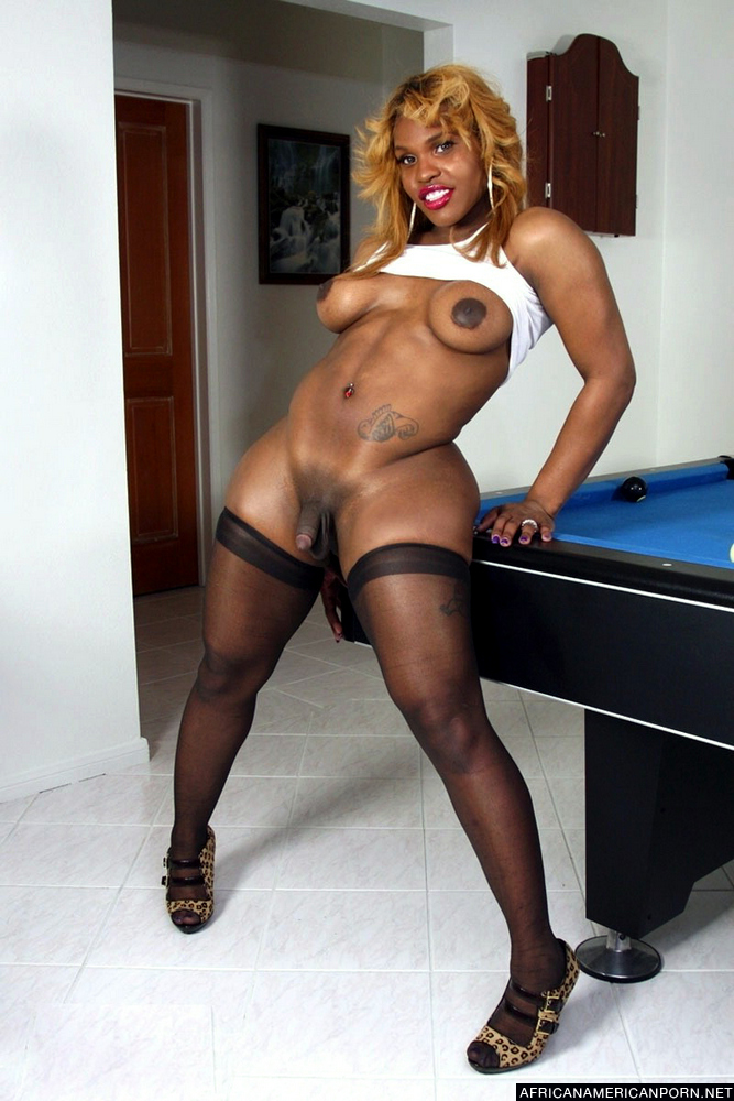 black ametuer black porn only - Private Photos And Videos Of Real Black Girlfriends In Hardcore Action »  Submitted amateur black porn photos and videos you can find only here
