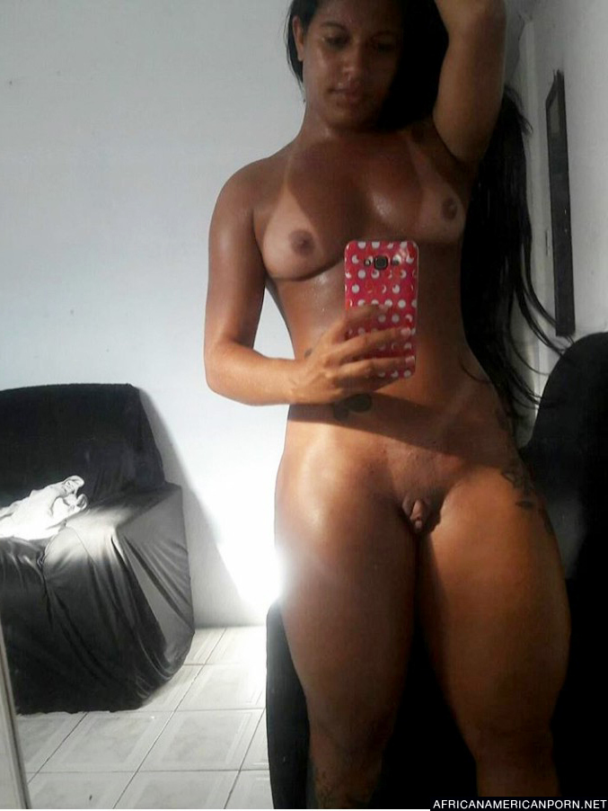 Nude selfies private