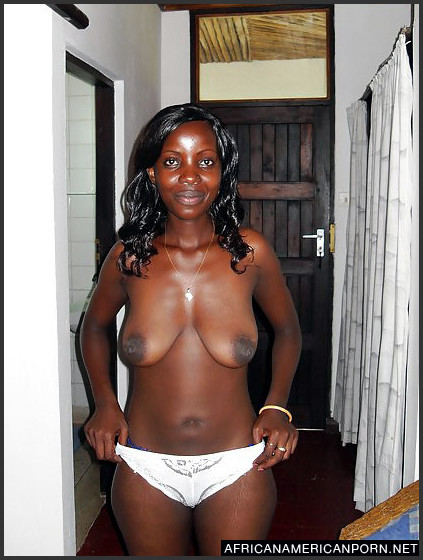 Afican american porn sites — photo 7