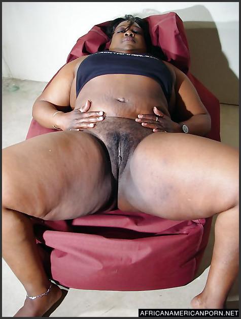 black porn com