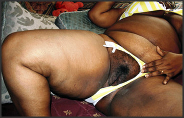 african-grannies-nude-arse-ass-bum-butt-buttocks-carly-community-naked-nude-typetures