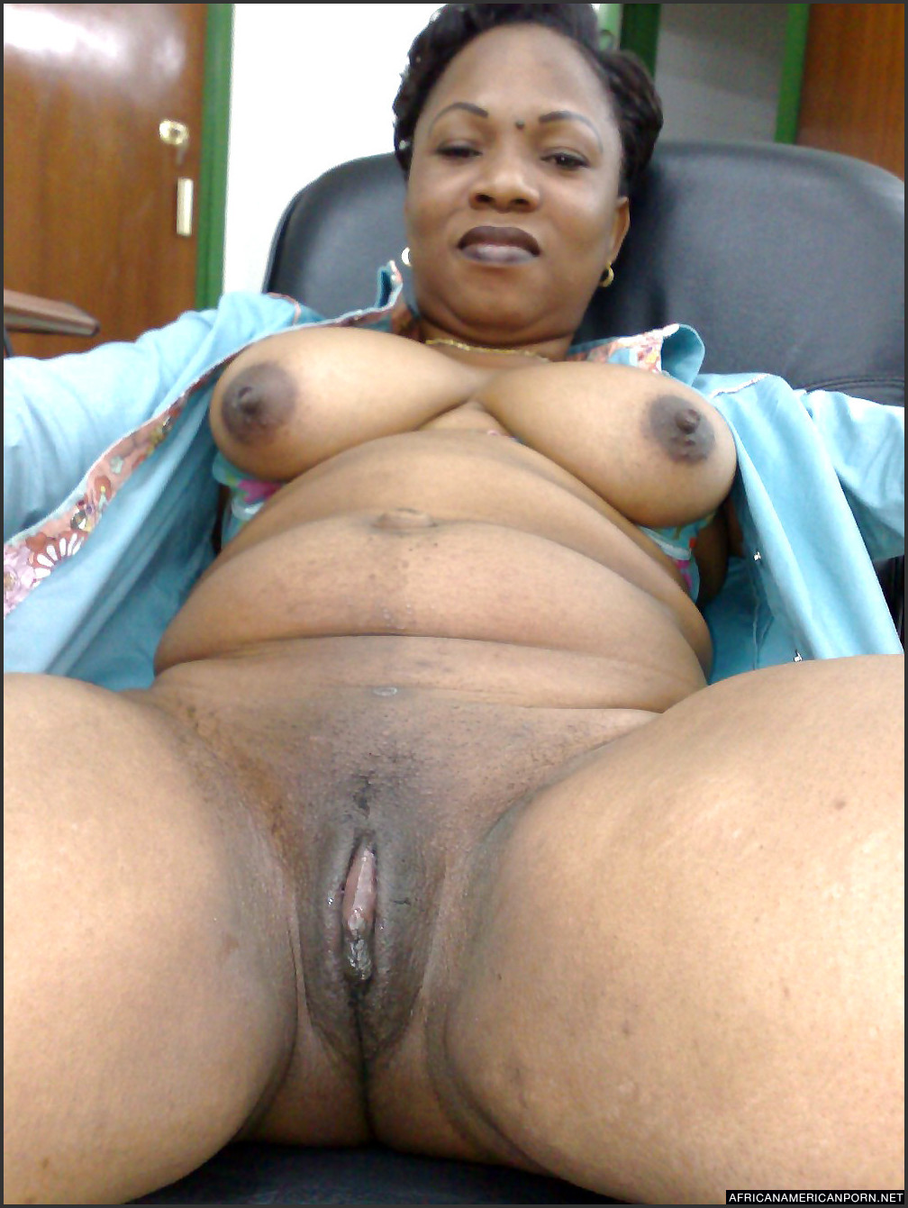 black amateur whore - Private Photos And Videos Of Real Black Girlfriends In Hardcore Action »  Submitted amateur black porn photos and videos you can find only here